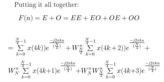 DL Lemma 4 Terms Final Solution